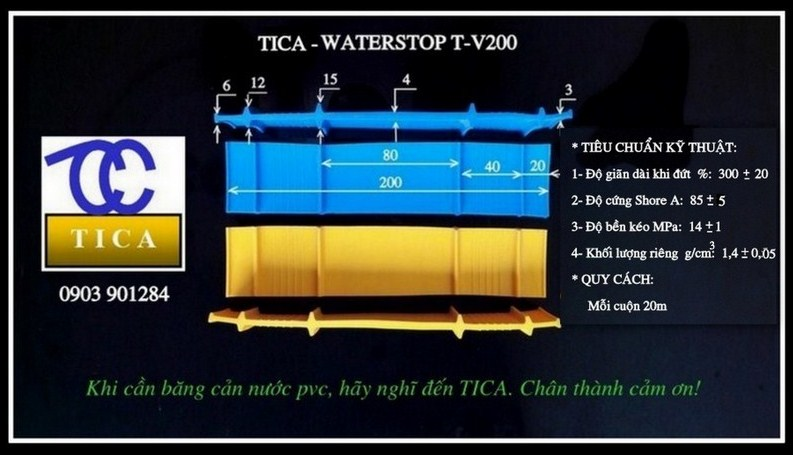 TicaTV200